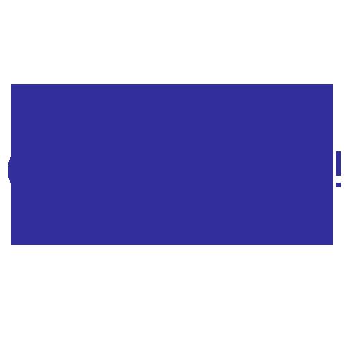 60 chf fabris